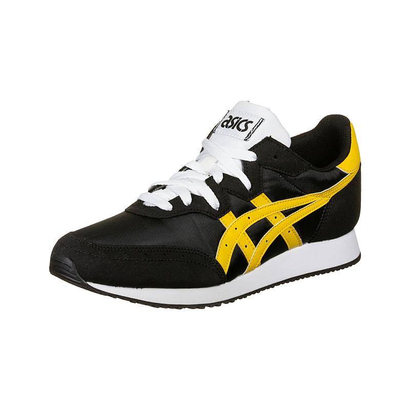 Asics Tarther 1191A272-001 from 60,90 €