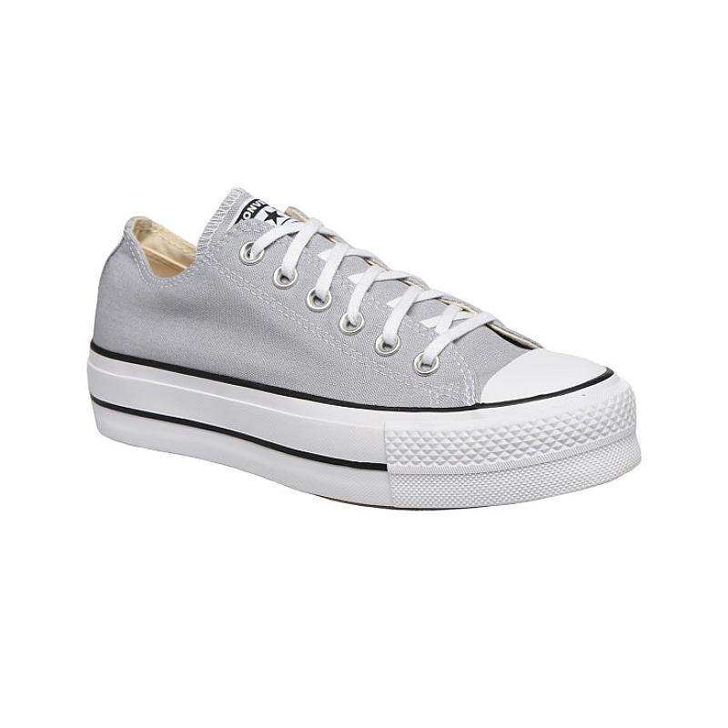 Converse Chuck Taylor All Star Lift Seasonal Color Ox 566757C