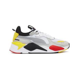 Puma Rs X Toys 369449-15 from 109,99 €