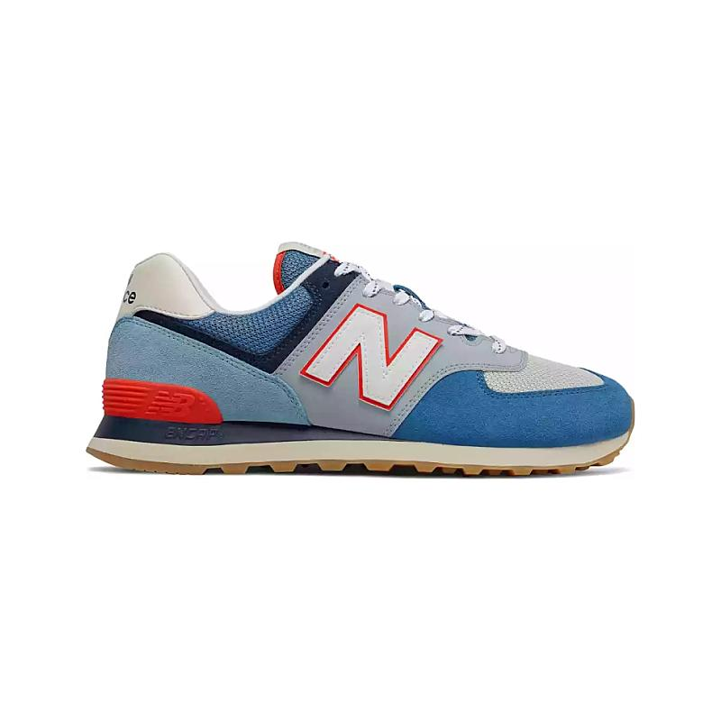 New Balance ML574SOU ML574SOU