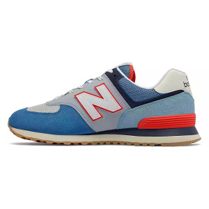 New Balance ML574SOU 1