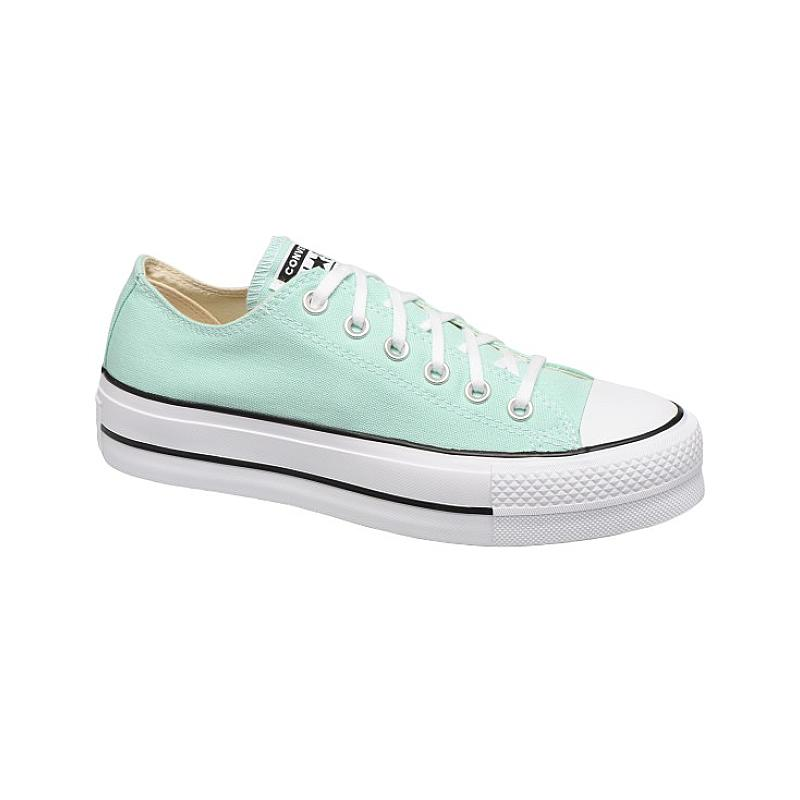 Converse Chuck Taylor All Star Lift Seasonal Color Ox 566758C