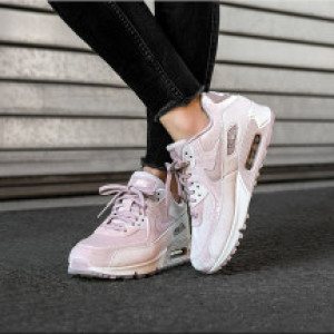wholesale dealer 64b1a d4efe Nike WMNS Air Max 90 LX