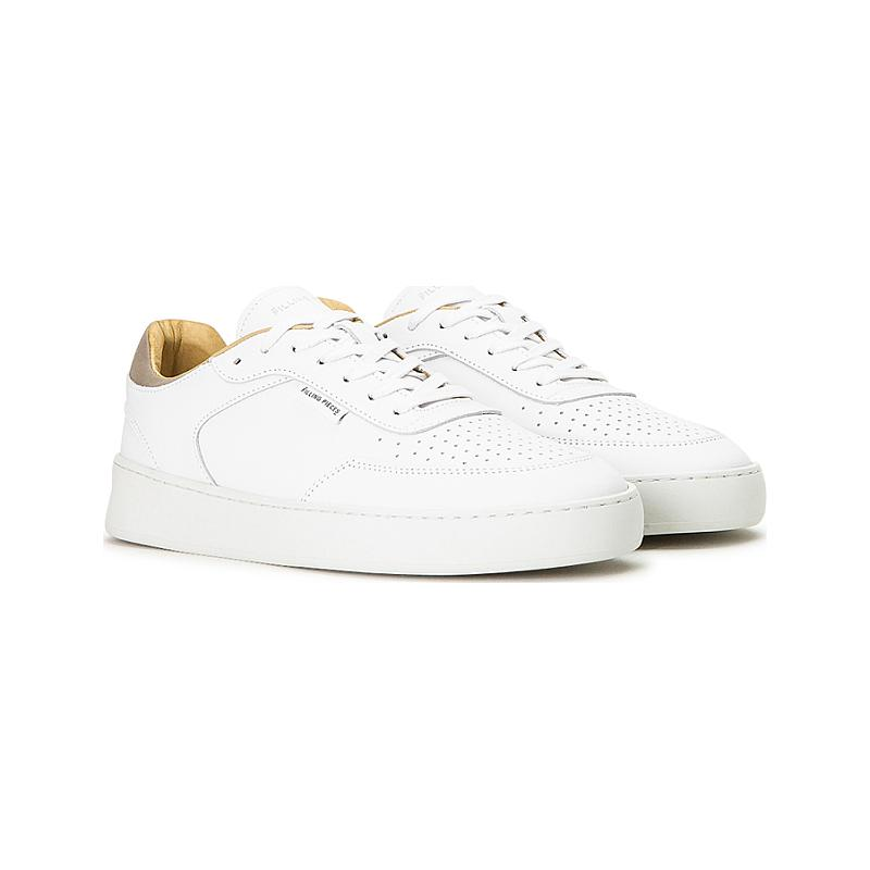 Filling Pieces Spate Plain Phase 40125871855