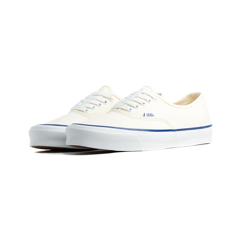 Vans Authentic LX VN0A4BV90RD