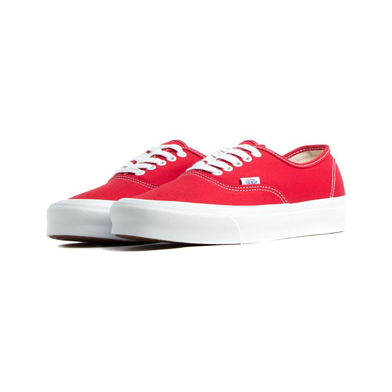 Vans Authentic LX VN0A4BV905D
