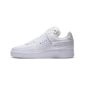 Nike Air Force 1 Type 0