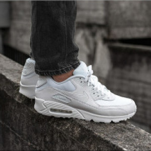 Nike Air Max 90 Essential 1