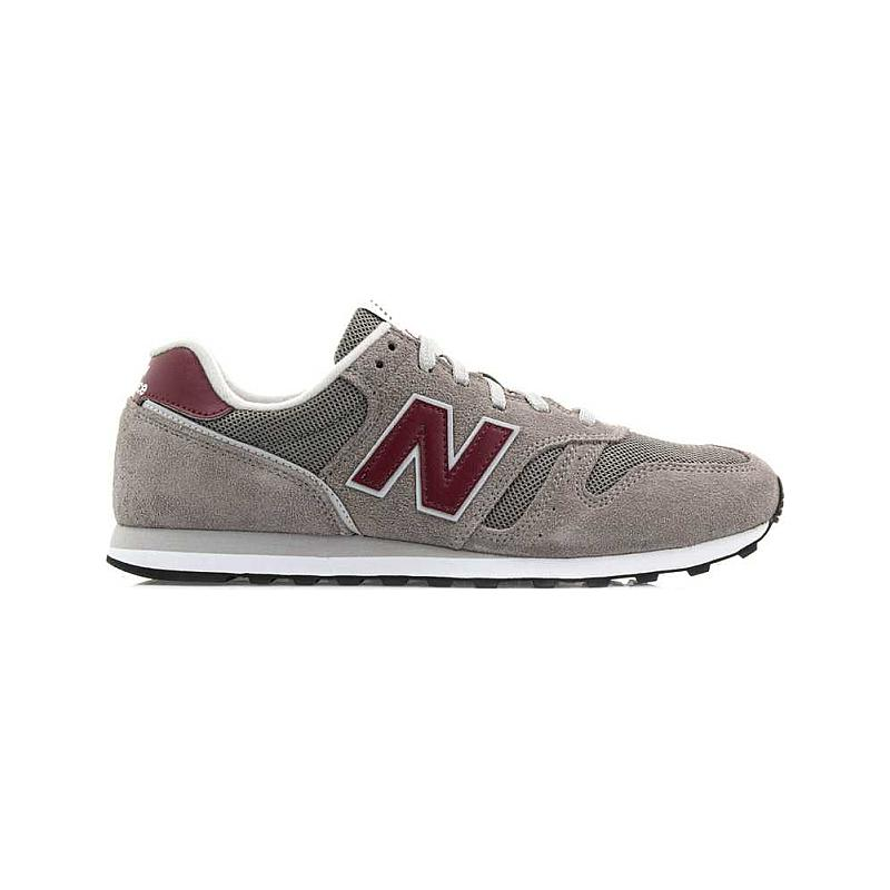 New Balance ML373 ML373AD2 from 69,99 €