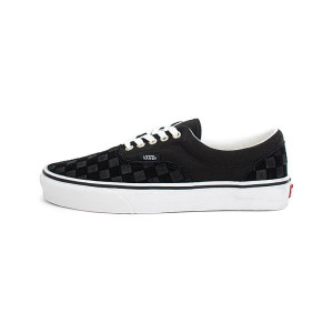 Vans Era Deboss Checkerboard 0