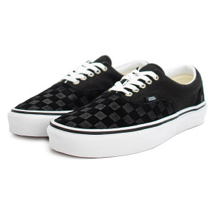 Vans Era Deboss Checkerboard 1