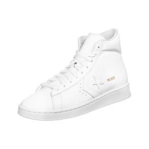 Converse Pro Leather Mid 0