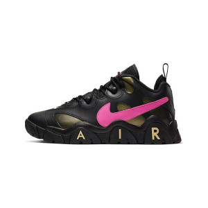 Nike Air Barrage QS 0
