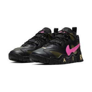 Nike Air Barrage QS 1