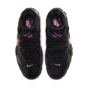 Nike Air Barrage QS 2