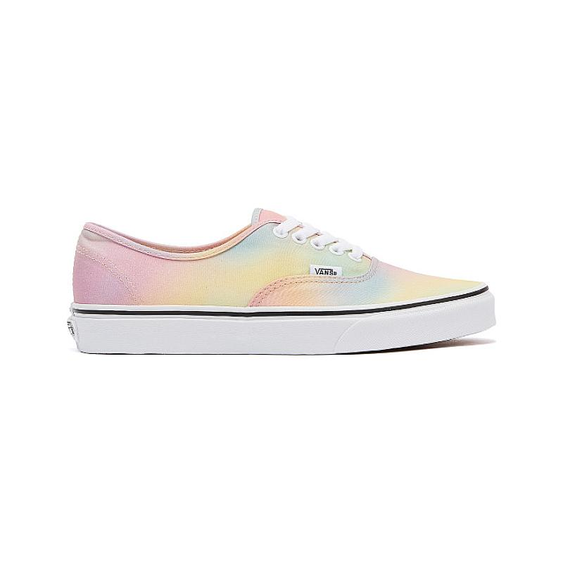 Vans Authentic VN0A2Z5IWGQ