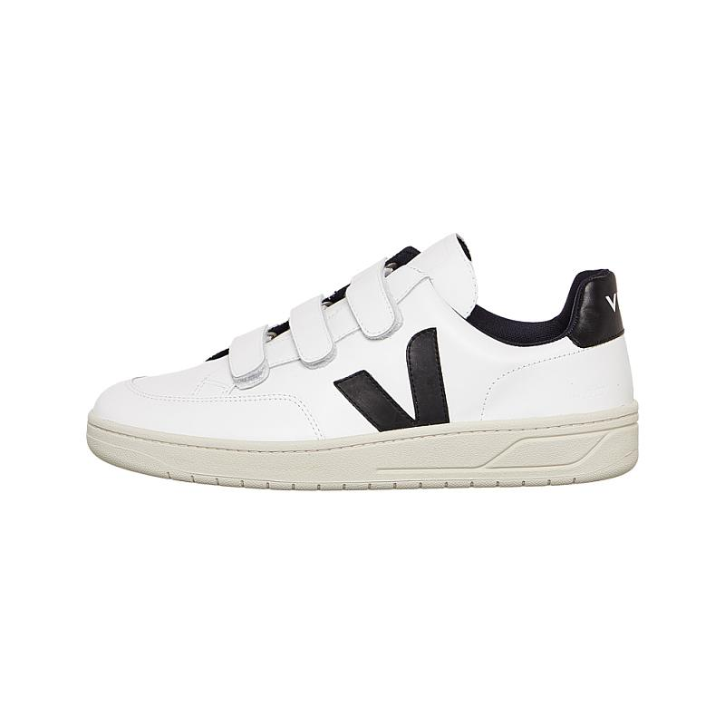 Veja V Lock Leather Extra XC020005