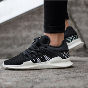 Adidas EQT Equipment Racing Adv 1