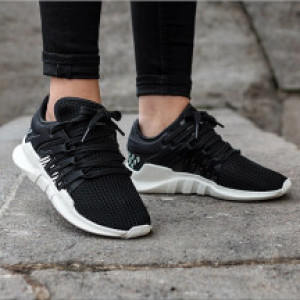 Adidas EQT Equipment Racing Adv 2