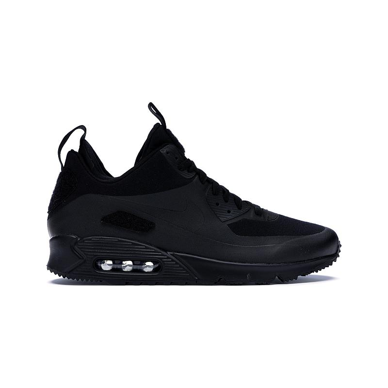 Nike Air Max 90 Sneakerboot 704570-001