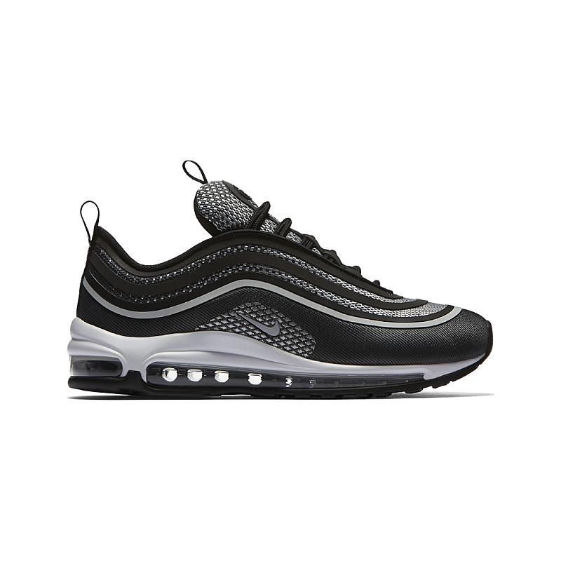 Nike Air Max 97 UL 17 917704-003 from 176,00 €