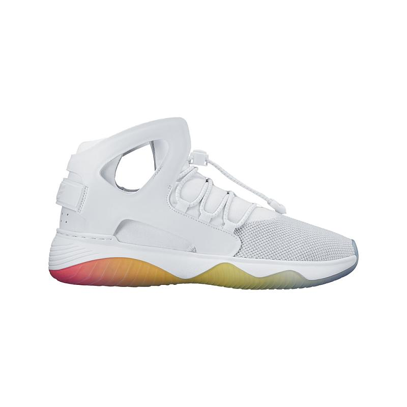 Nike Air Flight Huarache Ultra 880856-101