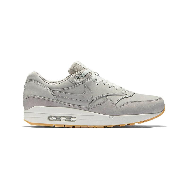 Nike Air Max 1 Leather 705282-005