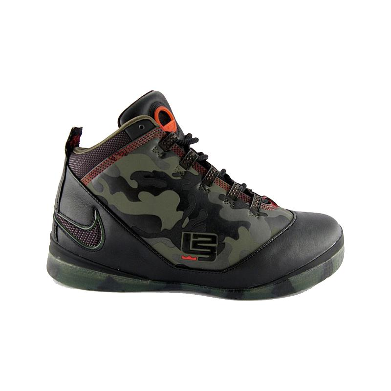 Nike Zoom Soldier 2 318694-302 から 685,00 €
