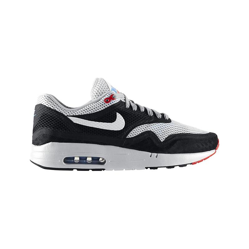 Nike Air Max 1 City QS 667633-001