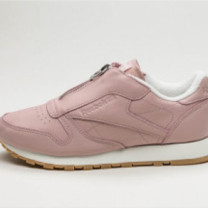 Reebok Classic Leather Zip Shell 1