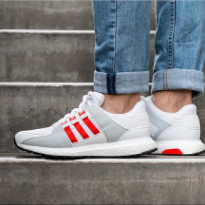 Adidas EQT Equipment Support Ultra Boost 1