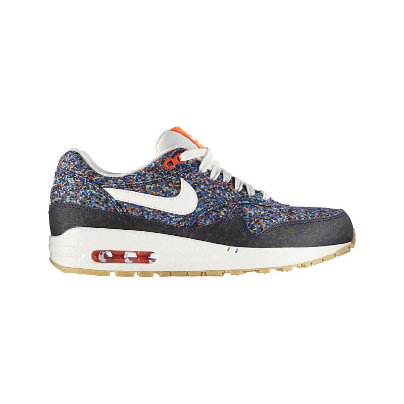Nike Air Max 1 ND Lib 528712-400