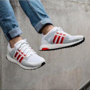 Adidas EQT Equipment Support Ultra Boost 2