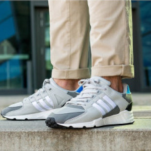 Adidas EQT Equipment Support RF BY9621