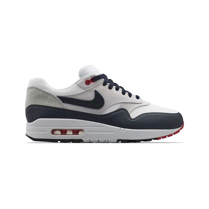Nike Air Max 1 V SP 704901-146 from 280