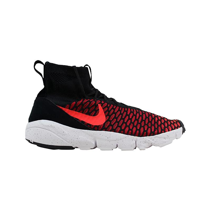 Nike Air Footscape Magista Flyknit 816560-002