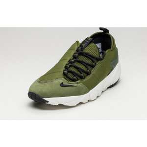 Nike Air Footscape Natural Motion 2