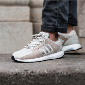 Adidas EQT Equipment Support Ultra 1