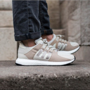 Adidas EQT Equipment Support Ultra 2
