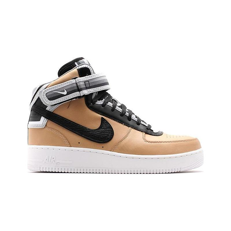 Nike Air Force 1 Mid SP Tisci 677130-200