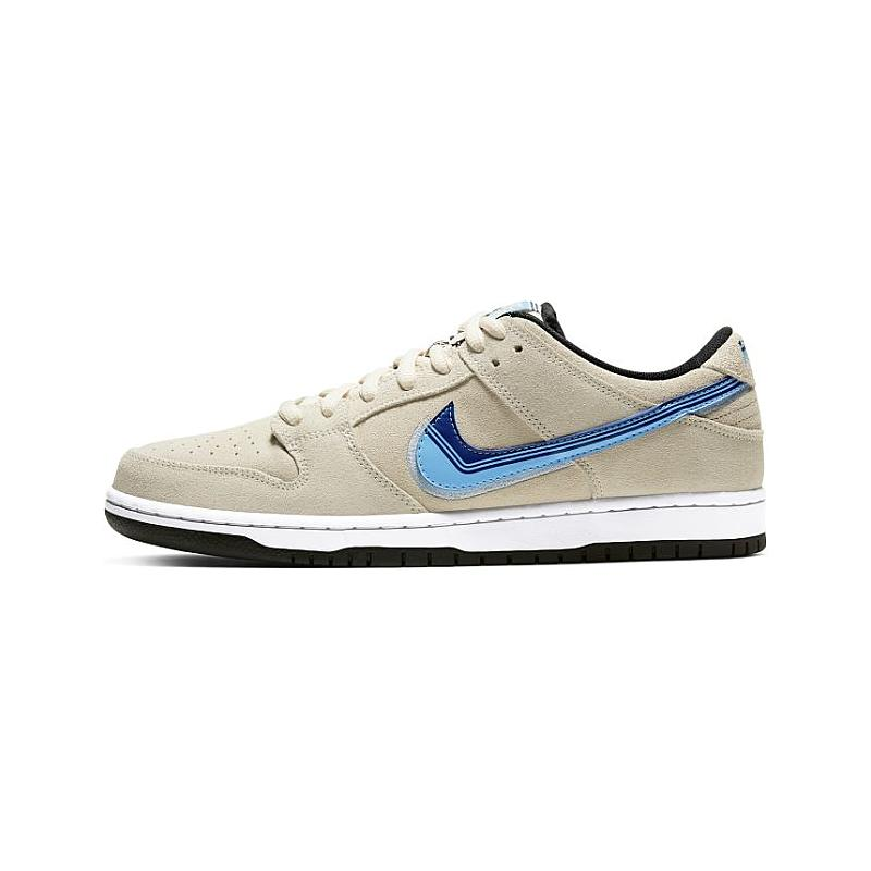 Nike SB Dunk Pro CT6688-200 from 181,00 €