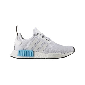 Adidas NMD R1 J S80207 from 168,00 €