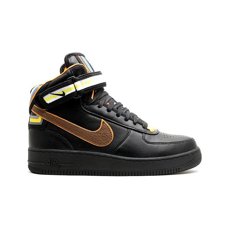 Nike Air Force 1 Mid SP Tisci 677803-020