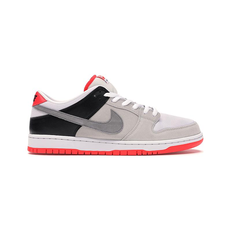 Nike SB Dunk Pro ISO CD2563-004 from