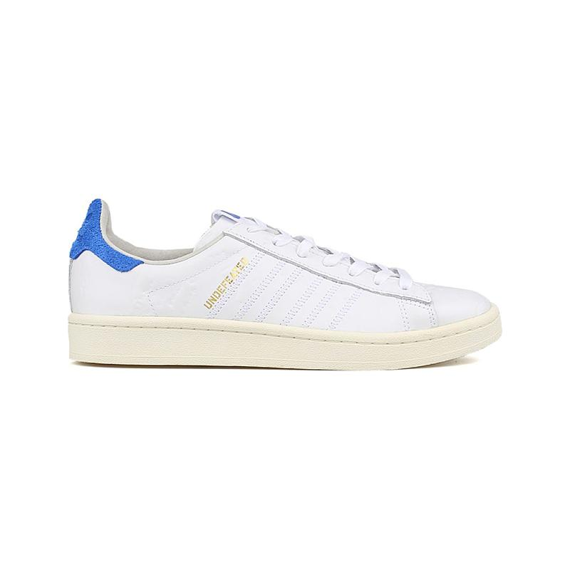 Adidas Campus 80 X Collette X Undefeated BY2595