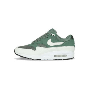Nike Air Max 1 319986-303 from 85,90 €
