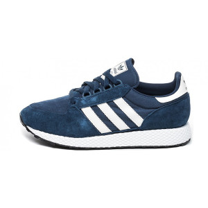 Adidas Forest Grove 2