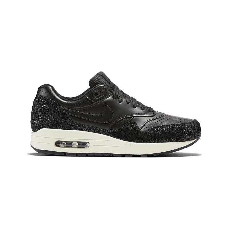 Nike Air Max 1 Leather Pa 705007-001 from 213,00 €