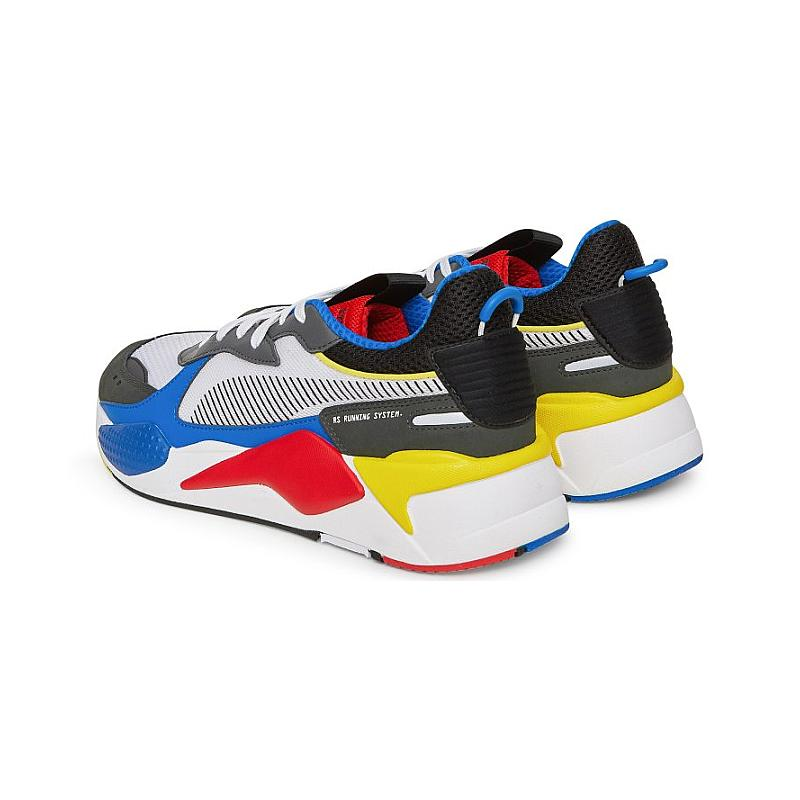 Puma Rs X Toys 369449-02 from 108,00 €