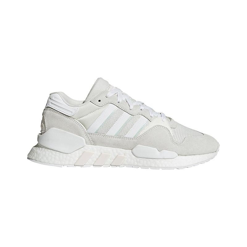 Adidas ZX930 X EQT G27831 from 102,00 €